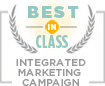 best_class Social Media Marketing