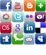 social_marketing Social Media Marketing