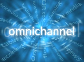 Omnichannel Marketing Mix