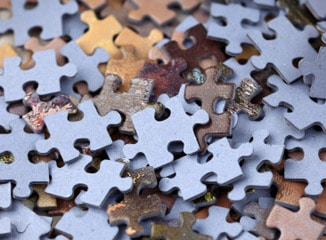 Solve the Marketing Objectives Puzzle
