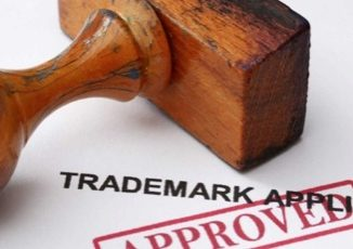 Company Logo Trademark Process Should Result in Trademark Approval