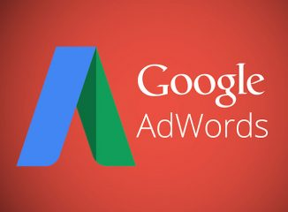 Google adwords campaigns logo for an article about defining adwords success